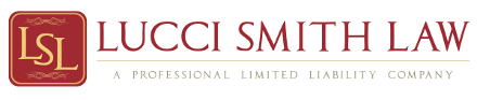 Lucci Smith Law, PLLC